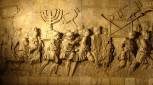 The Epic History of Hanukkah and the Jewish Struggle for Freedom
